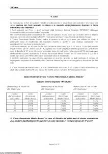 Axa Interlife - Top Value - Modello axa int 103 Edizione 03-2006 [35P]