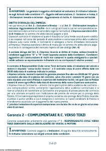 Cargeas - Auto Autoveicoli - Modello 1381 Edizione 01-08-2015 [88P]