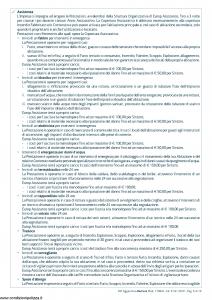 Cargeas - Blu Casa Dip Aggiuntivo Danni - Modello 1738a Edizione 01-01-2019 [10P]