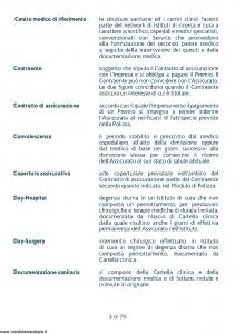 Cargeas - Blu Family Xl - Modello 1463 Edizione 01-01-2019 [80P]