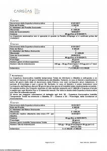 Cargeas - Blu Prestito - Modello 1639 Edizione 26-05-2017 [36P]