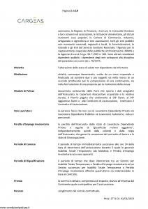 Cargeas - Blu Reddito - Modello 1771 Edizione 01-01-2019 [21P]