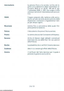 Cargeas - Capo Famiglia - Modello 1125 Edizione 01-01-2019 [18P]