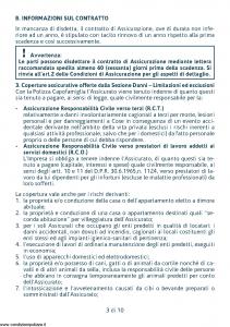 Cargeas - Capofamiglia - Modello 1125 Edizione 01-09-2015 [24P]