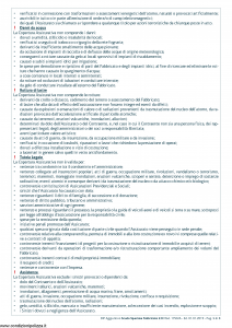 Cargeas - Scudo Speciale Fabbricato 2.0 Dip Aggiuntivo Danni - Modello 1750a Edizione 01-01-2019 [8P]