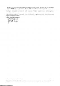 Carige - Fabbricato - Modello fa49101 Edizione 05-2011 [23P]
