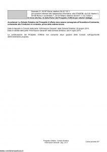 Cattolica - Cattolica E Investimento Capitalizzazione - Modello 927 Edizione 29-06-2010 [42P]