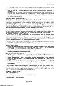 Cattolica - Cattolica&Casa - Modello ccasa-2b Edizione 04-2009 [46P]