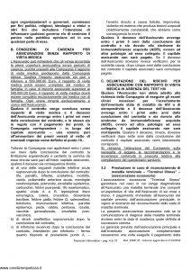 Cattolica - Essere Soci Noi Protetti - Modello esnp 28 Edizione 31-03-2009 [37P]