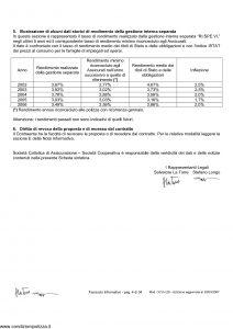 Cattolica - Obiettivo Crescita San Marino - Modello ocsm 28 Edizione 30-03-2007 [34P]