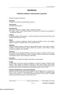 Cattolica - Omnia Patrimonio - Modello omniap2 Edizione 01-2008 [44P]