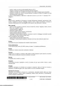 Cattolica - Sistema Azienda Area Industria - Modello sa-ind-2 Edizione 01-2003 [54P]