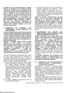 Cattolica - Vi Proteggo Exclusive - Modello vpe 28 Edizione 14-05-2008 [37P]
