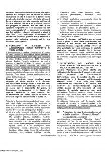 Cattolica - Vi Proteggo Exclusive - Modello vpe 28 Edizione 31-03-2010 [37P]