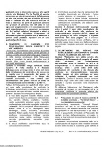 Cattolica - Vi Proteggo - Modello vp 28 Edizione 31-03-2008 [37P]