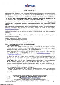 Donau - Danubio Famiglia - Modello Donit 227 Edizione 06-2013 [43P]