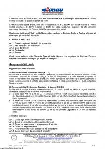 Donau - Danubio Fattoria - Modello donit-102 Edizione 05-2012 [59P]