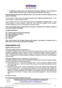 Donau - Danubio Fattoria - Modello donit-102 Edizione 11-2010 [58P]