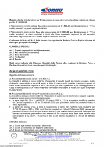 Donau - Danubio Fattoria - Modello donit-219 Edizione 10-2013 [61P]