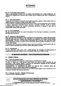 Donau - Danubio Fiducia - Modello donit-083 Edizione 11-2010 [30P]