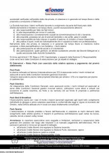 Donau - Danubio Fiducia - Modello donit-226 Edizione 10-2013 [45P]