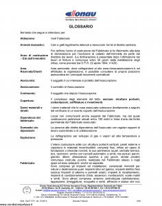 Donau - Danubio Palazzo - Modello donit-575 Edizione 01-2019 [44P]