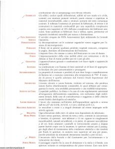 Fata - Concerto Polizza Multirischi Azienda Agricola - Modello nd Edizione nd [73P]