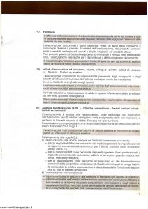 Fata - Condizioni Speciali - Modello 14505 Edizione 12-2001 [SCAN] [12P]