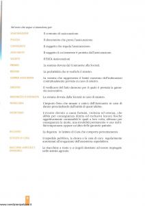 Fata - Gemma Polizza Infortuni - Modello nd Edizione nd [23P]