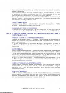 Fata - Globale Agricoltura 207 209 - Modello 14.533 Edizione 05-2008 [22P]