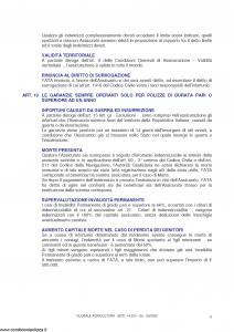 Fata - Globale Agricoltura 221 - Modello 14.533 Edizione 05-2008 [14P]
