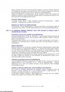 Fata - Globale Agricoltura 251 - Modello 14.533 Edizione 05-2008 [23P]