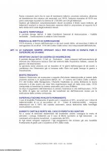 Fata - Globale Agricoltura 252 - Modello 14.533 Edizione 05-2008 [24P]