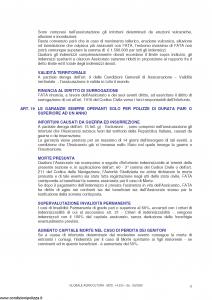 Fata - Globale Agricoltura 258 - Modello 14.533 Edizione 05-2008 [23P]