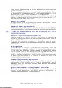 Fata - Globale Agricoltura 259 - Modello 14.533 Edizione 05-2008 [23P]