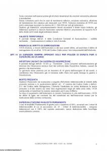 Fata - Globale Agricoltura 265 266 268 - Modello 14.533 Edizione 05-2008 [21P]