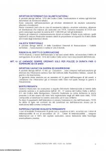 Fata - Globale Agricoltura 887 - Modello 14.533 Edizione 05-2008 [14P]