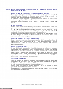 Fata - Globale Agricoltura 912 913 - Modello 14.533 Edizione 05-2008 [10P]