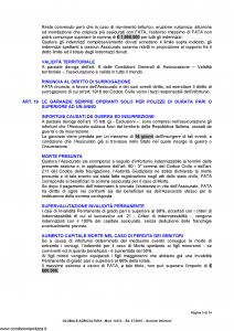 Fata - Globale Agricoltura Altri Soggetti Operanti In Agricoltura 216 217 218 - Modello 14533 Edizione 07-2010 [14P]