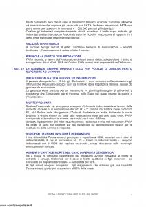 Fata - Globale Agricoltura Codice Attivita' 254 - Modello 14533 Edizione 06-2007 [23P]