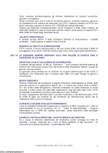 Fata - Globale Agricoltura Codice Attivita' 257 - Modello 14533 Edizione 06-2007 [24P]