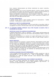 Fata - Globale Agricoltura Codice Attivita' 258 - Modello 14533 Edizione 06-2007 [23P]