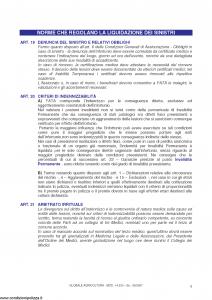 Fata - Globale Agricoltura I Raccoglitori Di Olive 501 - Modello 14.533 Edizione 06-2007 [11P]
