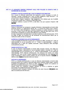 Fata - Globale Agricoltura Il Guidatore Delle Macchine Agricole 918 919 - Modello 14533 Edizione 07-2010 [11P]