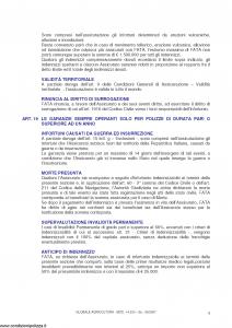 Fata - Globale Agricoltura Il Pensionato Agricolo 207 209 - Modello 14.533 Edizione 06-2007 [22P]