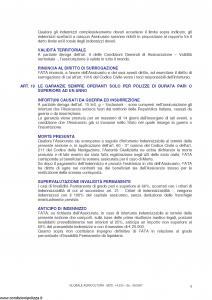 Fata - Globale Agricoltura Il Pensionato Agricolo 260 261 263 - Modello 14.533 Edizione 06-2007 [21P]