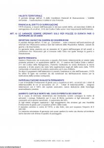 Fata - Globale Agricoltura L'Operaio Agricolo 279 - Modello 14.533 Edizione 06-2007 [13P]