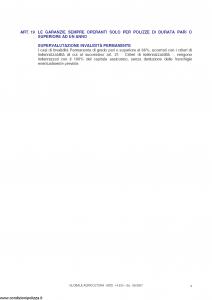 Fata - Globale Agricoltura L'Operaio Vitivinicolo 281 - Modello 14.533 Edizione 06-2007 [12P]