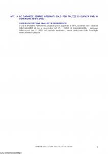Fata - Globale Agricoltura L'Operaio Vitivinicolo 282 283 - Modello 14.533 Edizione 06-2007 [12P]