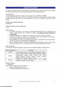 Fata - Globale Agricoltura Nota Tecnica - Modello 14-533 Edizione 05-2008 [44P]